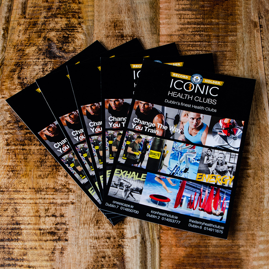 Iconic-a5-gift-vouchers-01