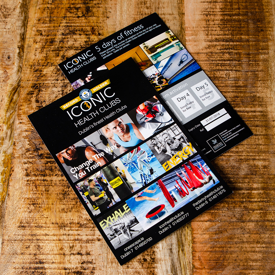Iconic-a5-gift-vouchers-03