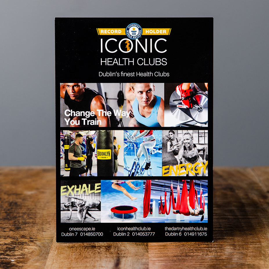 Iconic-a5-gift-vouchers-04