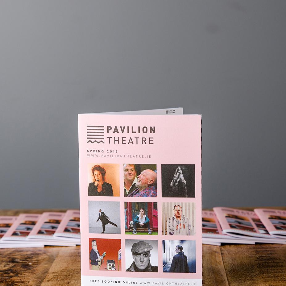 Paviliontheatre-print-A5-booklet-01