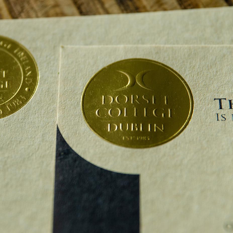 dorsetcolage-goldstamp-diploma-print-01