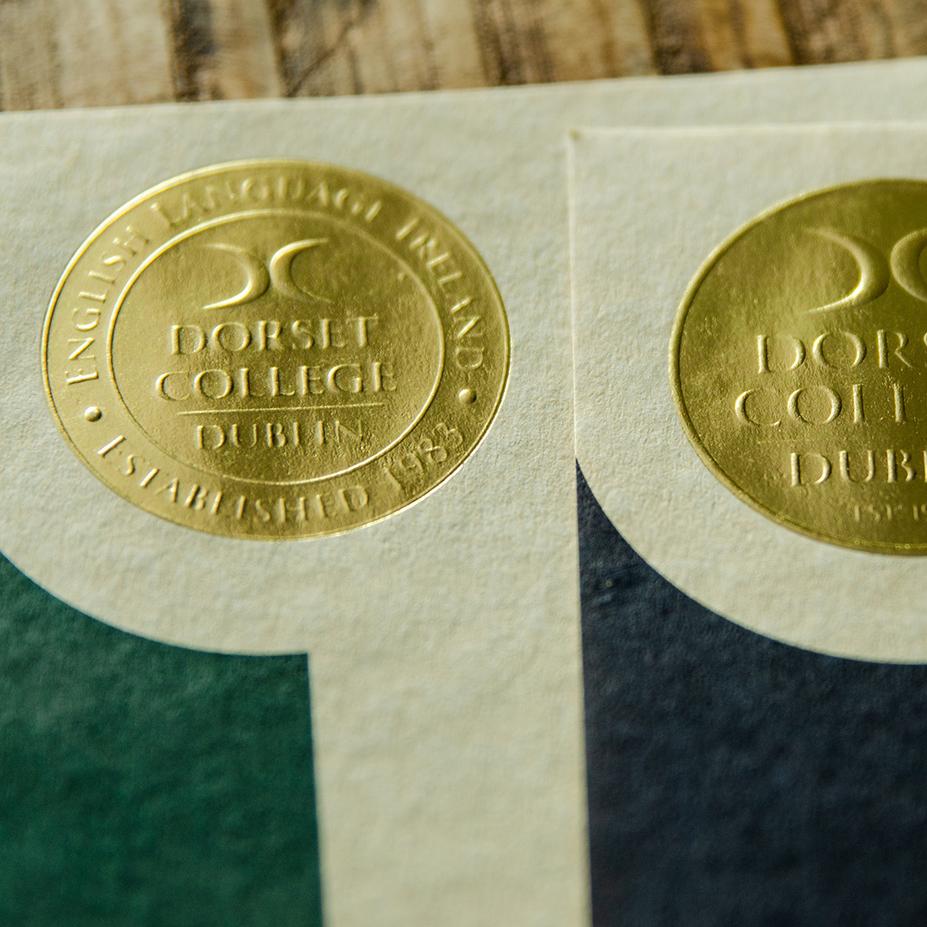 dorsetcolage-goldstamp-diploma-print-02