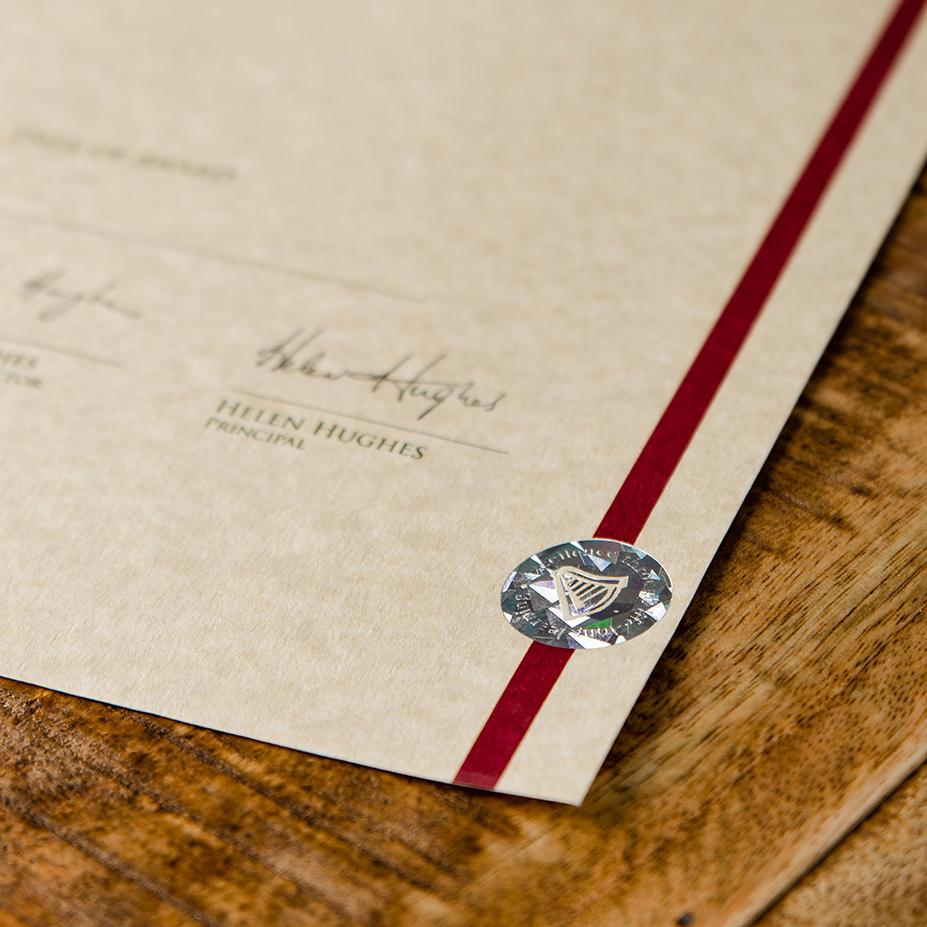 dorsetcolage-goldstamp-diploma-print-06