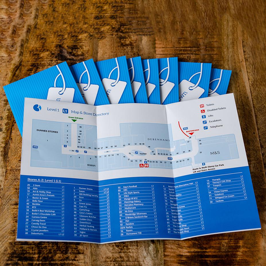 Blanchardstown-print-map-02