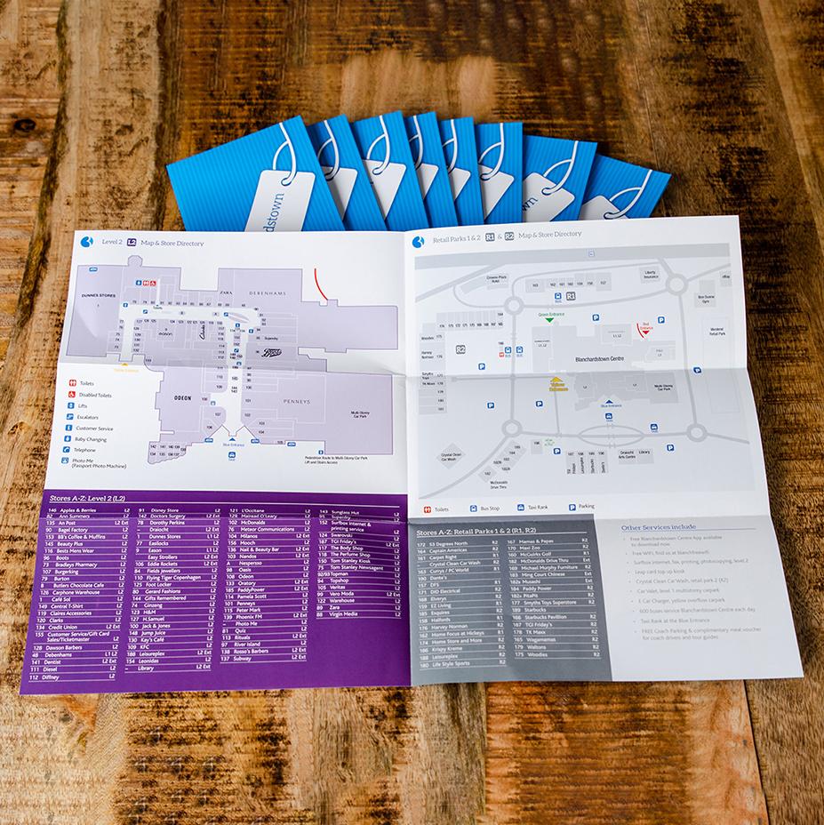 Blanchardstown-print-map-03