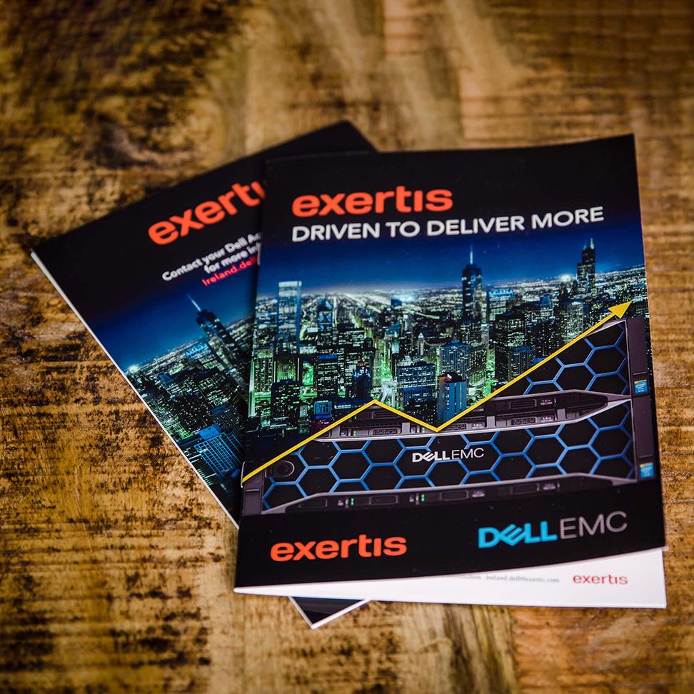Exertis-Dell-1