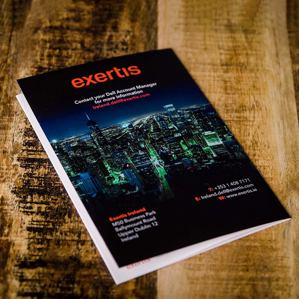 Exertis-Dell-3