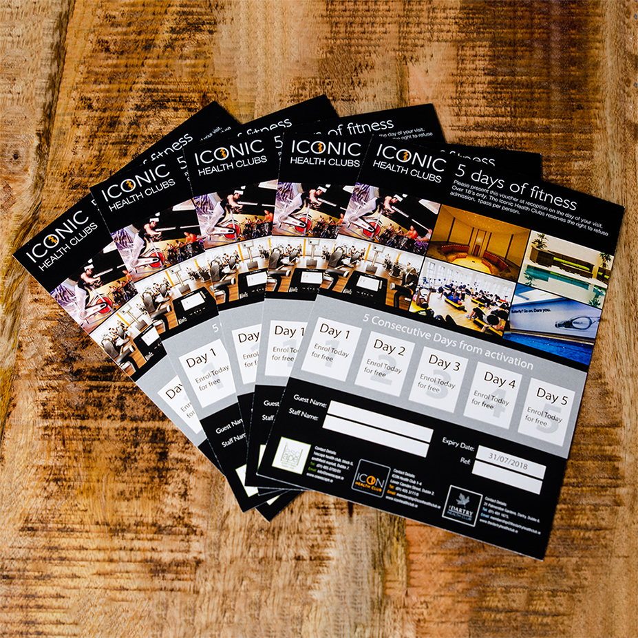 Iconic-a5-gift-vouchers-02