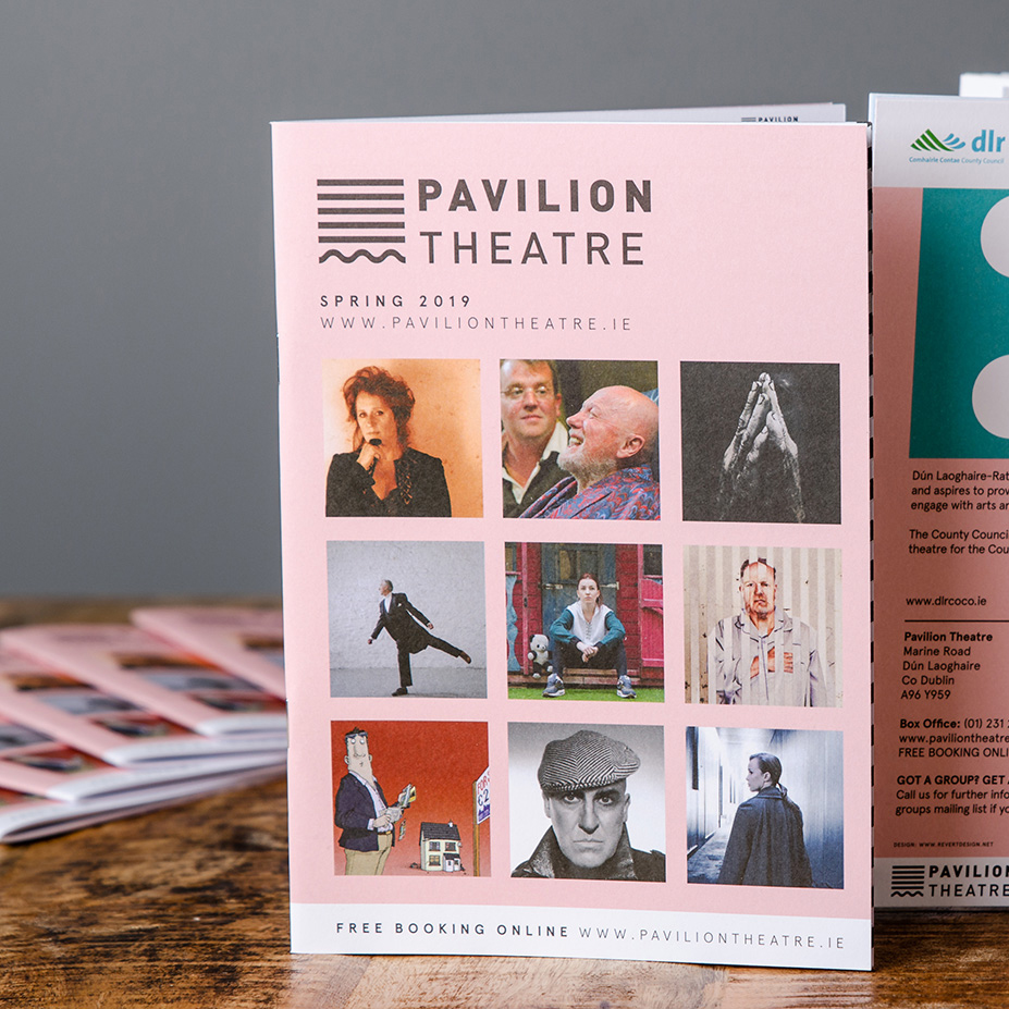 Paviliontheatre-print-A5-booklet-04