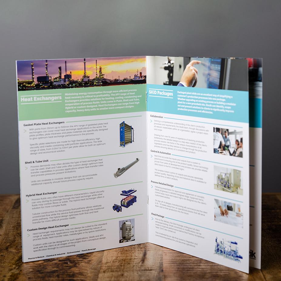 a4-print-book-06