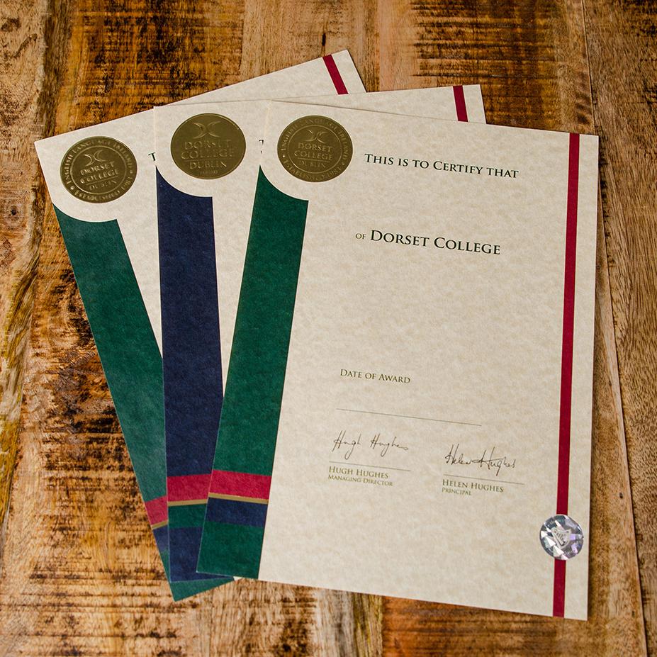 dorsetcolage-goldstamp-diploma-print-04