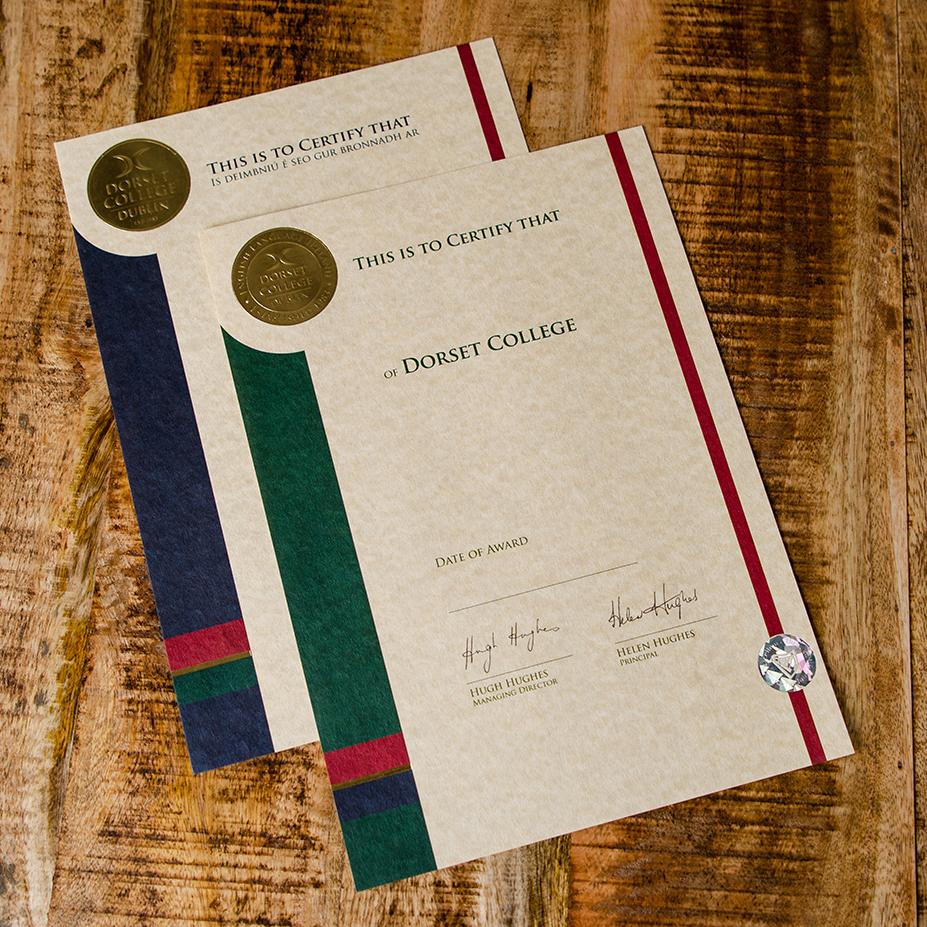 dorsetcolage-goldstamp-diploma-print-05