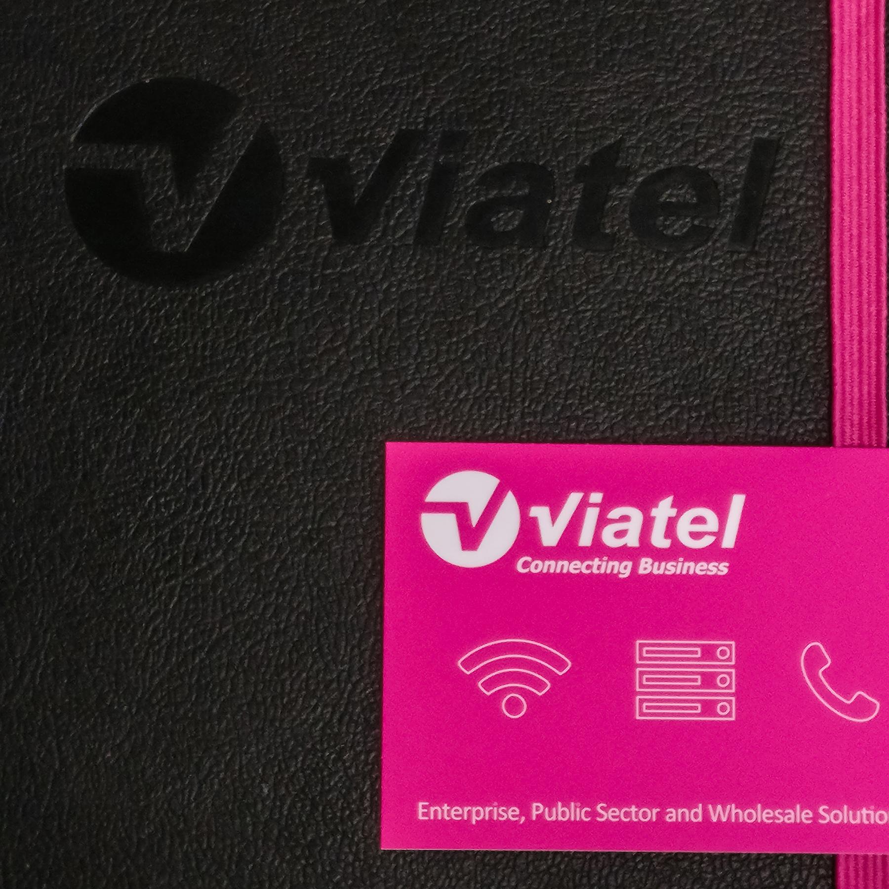viatel-set-1